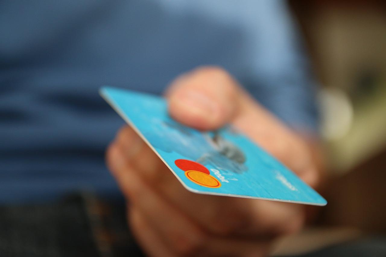クレジットカード決済で全国共通商品券やギフトカード券を購入する方法